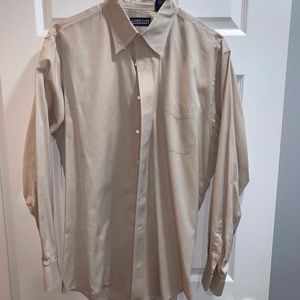 Lands' End, Taupe